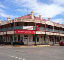 191-195 Main  Street PETERBOROUGH SA 5422