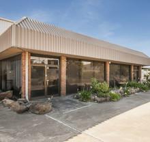 5 Kiwi Court LONSDALE SA 5160