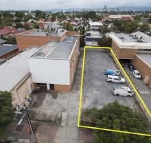 101/8 Wainhouse Street TORRENSVILLE SA 5031