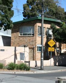 183 Bridge Street PORT MELBOURNE VIC 3207