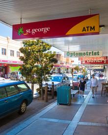 205 Carp Street BEGA NSW 2550