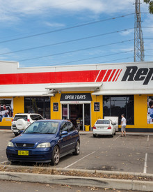 6/1042 Great Western Highway MINCHINBURY NSW 2770