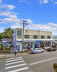 18-22 The Boulevarde WOY WOY NSW 2256