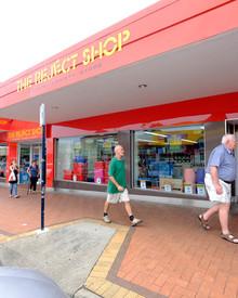 34-38 Manning Street TAREE NSW 2430