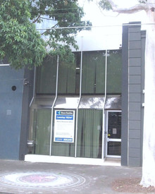 165 Moray Street SOUTH MELBOURNE VIC 3205