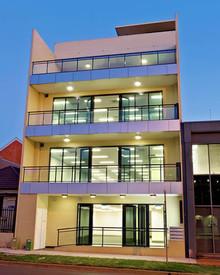 11 Parkes Street PARRAMATTA NSW 2150