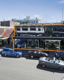 11 Knox Street DOUBLE BAY NSW 2028