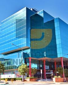 Suites 2 &/460 Church Street NORTH PARRAMATTA NSW 2151