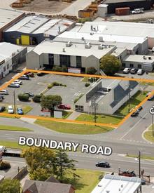 248 Boundary Road BRAESIDE VIC 3195