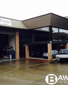 SEVEN HILLS NSW 2147