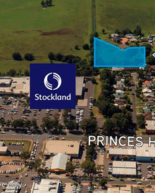 4 Dryden Close NOWRA NSW 2541