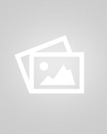 64-188 Phipps Crescent  DIAMOND CREEK VIC 3089