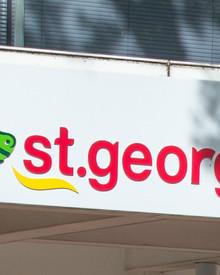 353 Peel  Street TAMWORTH NSW 2340