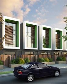 543-545 Chapel Road BANKSTOWN NSW 2200