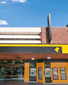 115 Barker Street CASINO NSW 2470