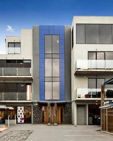 2 Kent Place SOUTH MELBOURNE VIC 3205
