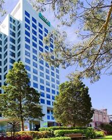 67 Albert Avenue CHATSWOOD NSW 2067