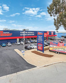 7950 Goulburn Valley Highway SHEPPARTON VIC 3630