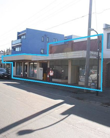 123-127 Martin Street BRIGHTON VIC 3186