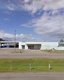 320 Woolcock Street GARBUTT QLD 4814
