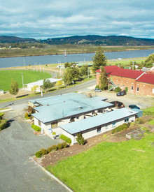 3382 Huon Highway FRANKLIN TAS 7113