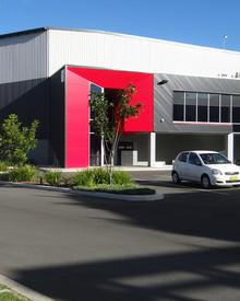 Unit 11/4 Southridge Street EASTERN CREEK NSW 2766