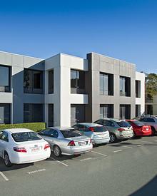 48 Miller Street MURARRIE QLD 4172