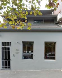 130 Bourke Street WOOLLOOMOOLOO NSW 2011