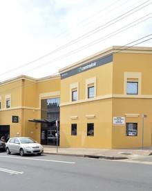 373-383 Illawarra Road MARRICKVILLE NSW 2204