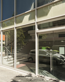 Level 1/919 Hay Street PERTH WA 6000