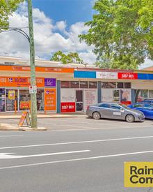 236 Stafford Road STAFFORD QLD 4053