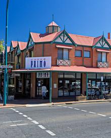 Units 14-1/160 Melbourne Street NORTH ADELAIDE SA 5006