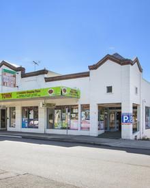 86-96 Station Street WENTWORTHVILLE NSW 2145