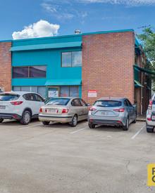 7/27 Windorah Street STAFFORD QLD 4053