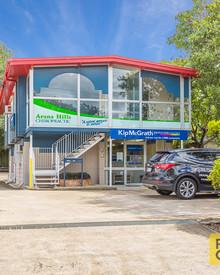 14 Nepean Avenue ARANA HILLS QLD 4054