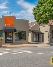 339 and 341 Nudgee Road HENDRA QLD 4011