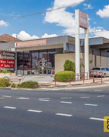 228 Stafford Road STAFFORD QLD 4053