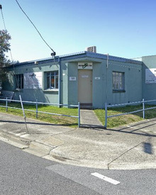 160 Perry Street FAIRFIELD VIC 3078