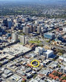 23-29 Market Street ADELAIDE SA 5000