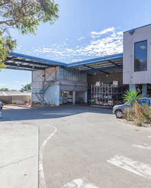 15 Nelson Avenue PADSTOW NSW 2211