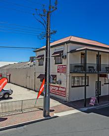 64 George Street THEBARTON SA 5031