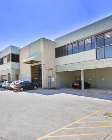 Units 1&2/26A Ralph Street ALEXANDRIA NSW 2015