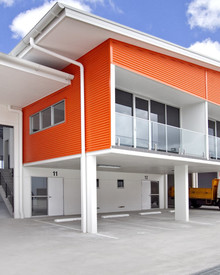 Unit 15/51 Bourke Road ALEXANDRIA NSW 2015