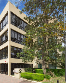 2 Lincoln Street LANE COVE NSW 2066
