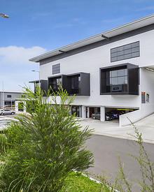 Unit 5/4a Huntley Street ALEXANDRIA NSW 2015