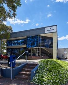 Block P/391 Park Road REGENTS PARK NSW 2143