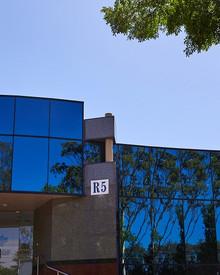 Block R/391 Park Road REGENTS PARK NSW 2143