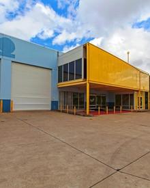 121 Evans Road SALISBURY QLD 4107