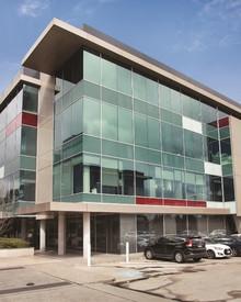 Suite 6A, /195 Wellington Road MULGRAVE VIC 3170