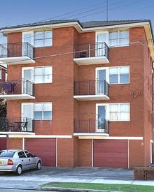 1-9/9 Silver Street RANDWICK NSW 2031